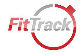 FitTrack_logo